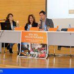 El alcalde de Santiago del Teide inaugura las Jornadas de Seguridad y Emergencia