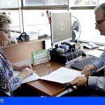 Sanidad inicia la entrega de los historiales clínicos de iDental custodiados por el SCS