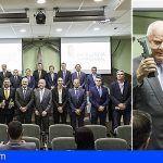 Loro Parque recibe el Premio a la Excelencia Empresarial del Gobierno de Canarias