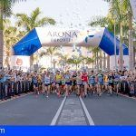 Arona | Aún estás a tiempo de participar en la San Silvestre Golden Mile de Playa de Las Américas