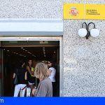 Destapan en Canarias un fraude a la Seguridad Social de 1.600.000 euros
