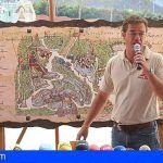 El fiscal da la razón a Siam Park en Gran Canaria