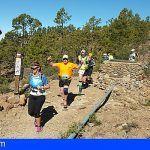 El V Trail Fuentealta Vilaflor acepta el reto de su quinto aniversario