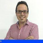 CC en Guía de Isora critica el escaso apoyo del alcalde hacia el comercio local y su «desprecio intolerable a sus restaurantes»