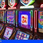 Cs Granadilla consigue el compromiso del Ayto. para prevenir la adicción al juego y las apuestas en los jóvenes