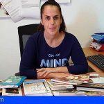 El Ayuntamiento de San Miguel de Abona acoge un programa de animación a la lectura
