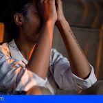 La cara oculta del femicida y el femicidio – Actualización V