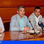 Los tomateros ven cumplido el compromiso del Gobierno de Canarias con el cobro de 8,7 millones del POSEI adicional 2011