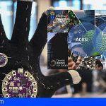 Canarias destina 5 millones de euros a la excelencia y alta tecnología