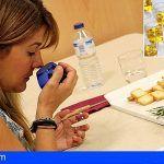 20 productores compiten por convertirse en el Mejor Aceite de Oliva Virgen Extra de Canarias