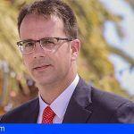 Incrementan un 12% las ayudas a los pensionistas de San Sebastián de La Gomera