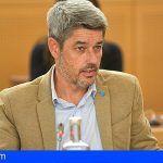 Tenerife | La Carta de Sostenibilidad de Cetáceos finalista en los premios de la Organización Mundial de Turismo