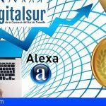 eldigitalsur mantiene una posición excelente en popularidad entre los usuarios de internet en el Ranking de Alexa