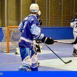 Arona Guanches Hockey Club juega la Copa Sar de la Princesa contra tsunami