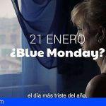 'El día más triste del año' Islas Canarias utiliza el concepto de las fake news para promocionar el Archipiélago durante el Blue Monday