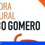 La Cátedra del Silbo Gomero organiza jornadas de divulgación de este lenguaje en otros puntos de Canarias