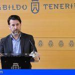 El Cabildo avala la actuación de la Asamblea Nacional de Venezuela y pide elecciones libres y democráticas