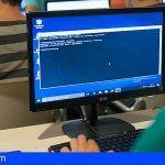 Tenerife   Talleres gratuitos del Cabildo sobre ciberseguridad