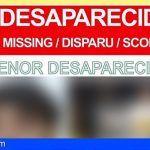 Ciudadanos pide al Ayto. de Granadilla que elabore un protocolo de actuación en caso de desaparición