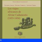 El Instituto de Estudios Canarios se consolida como una de las editoriales científicas más prestigiosas de Canarias