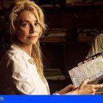 Tres películas rodadas en Tenerife, entre las 10 españolas más taquilleras en 2018