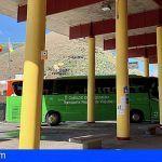 La Gomera se mueve de forma sostenible