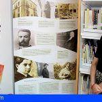 Granadilla | Las bibliotecas municipales recibieron 24.000 visitas de usuarios durante 2018