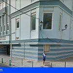 La Gomera   El Cabildo ultima la adjudicación de los trabajos de rehabilitación del Auditorio insular
