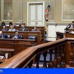 El Estado quita a Canarias 327 millones de euros en los Presupuestos del Estado
