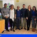 Los COP canarios organizarán en febrero las I Jornadas en Canarias de Salud Mental en Cuerpos de Policía
