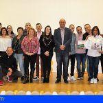 Granadilla | El Ayuntamiento entrega los premios a las mejores tapas de su XII ruta gastronómica