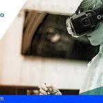 1.450 titulados en Gestión de la Innovación en Canarias