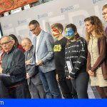 Tenerife | Elaboran una Guía de Acogida para facilitar información a las personas que se establecen en la Isla