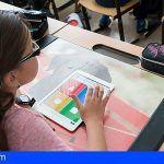 Canarias | Educación convocará ocho especialidades del Cuerpo de Maestros y Maestras en 2019