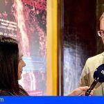 Los museos de La Gomera recibieron más de seis mil visitantes durante el pasado año