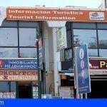 La OMIC de Santiago del Teide presenta su memoria anual 2018