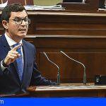 FEPECO avisa que la Consejería de Obras Públicas es incapaz de ejecutar el convenio de carreteras