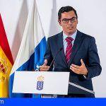 Obras Públicas tramita la concesión del 75% de las subvenciones de los Planes de Movilidad Urbana Sostenible