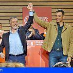 Pedro Sánchez: Quien vote no a los Presupuestos, estará votando no a la mejora del bienestar de la mayoría social del país