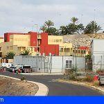 Cuatro detenidos por siete robos en hoteles y locales de ocio en Arona y Adeje