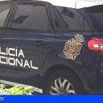 En Las Palmas un hombre roba joyas valoradas en 60.000 euros a una mujer de 87 años