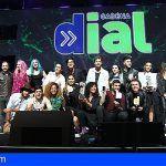 Los Premios Cadena Dial agota sus entradas en tan solo 2 horas