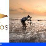 Un blog canario finalista de los primeros premios para blogueros e influencers de viajes de España