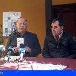 Granadilla | Una nueva guía de senderos muestra 13 rutas de la costa, medianías y cumbre del municipio