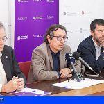 Arranca el quinto curso de especialista en vinos de la Universidad de La Laguna