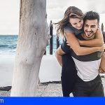 Puerto de la Cruz presenta su oferta en FITUR como destino de turismo romántico