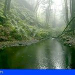 La naturaleza y el buen tiempo de La Gomera protagonizan la 'Ferien' de Austria