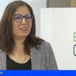 RTVE difunde el trabajo de formación que realiza INtech Tenerife