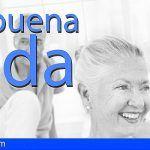 El Ayuntamiento de San Miguel impulsa el envejecimiento activo de los mayores