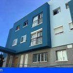 Visocan informa a los vecinos de las condiciones legales para adquirir sus viviendas